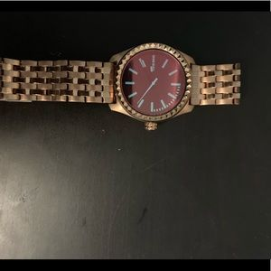 Used Diesel Watch in good condition